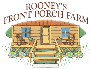 Rooney Farm-Convenient, Fun and Delicious